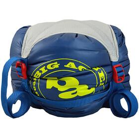 Big Agnes Super Light Girdle L/XL blue